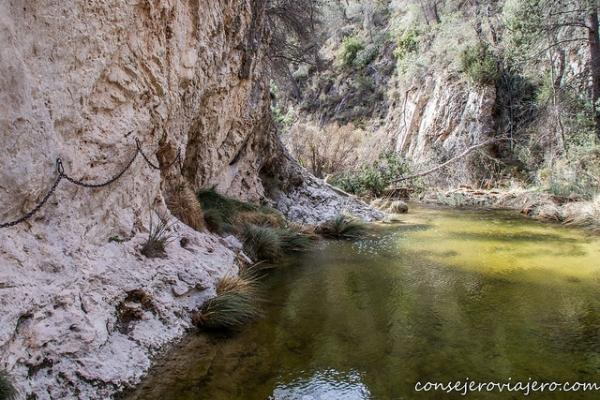 Consejero Viajero: Otoño en la montaña El Periòdic d'Ontinyent