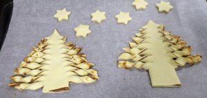 Árbol de Navidad El Periòdic d'Ontinyent
