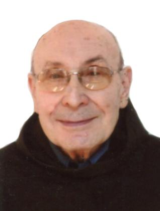 Fallece fray Eduardo Camallonga, ex-rector del Colegio La Concepción El Periòdic d'Ontinyent - Noticies a Ontinyent