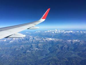 Momento Carpi: Un viaje por Navidad El Periòdic d'Ontinyent