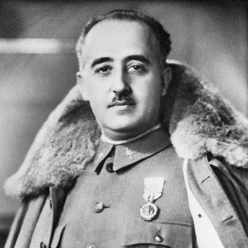 Compromís insta a retirar els privilegis de Franco a Ontinyent