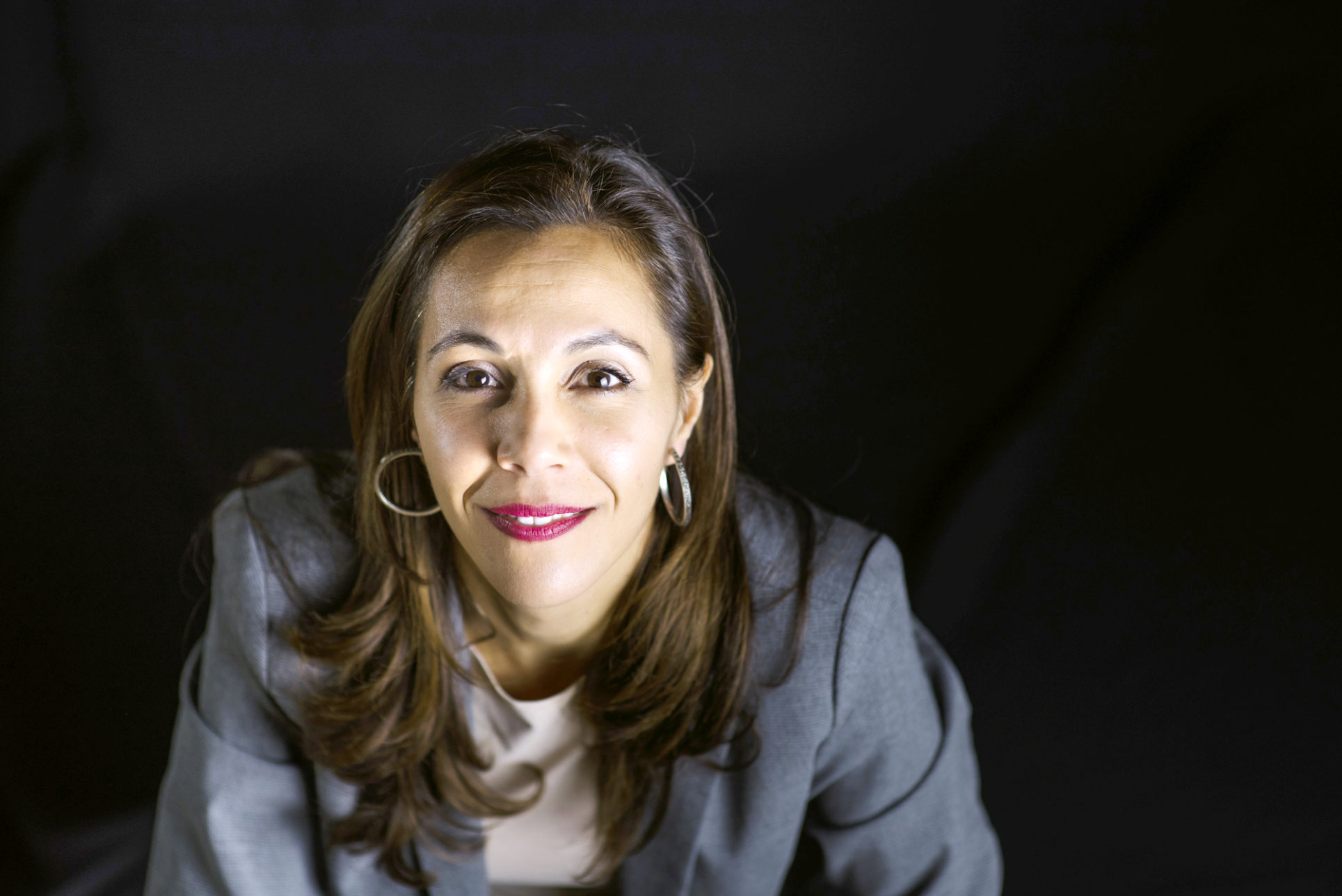 Mara Mollá lanza su nueva novela 'La perla azul' en junio El Periòdic d'Ontinyent - Noticies a Ontinyent
