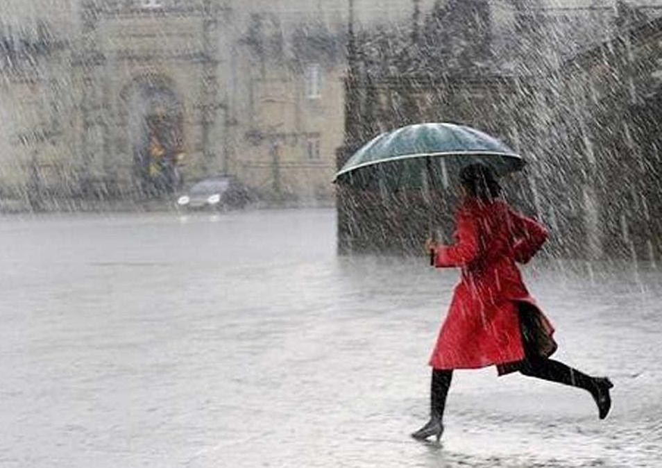 Any 2100: 4º més de mitjana i 48 dies de pluja El Periòdic d'Ontinyent