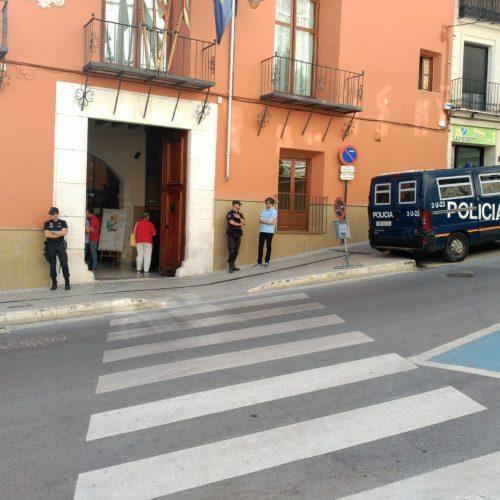 El TSJ confirma la detención de Jorge Rodríguez