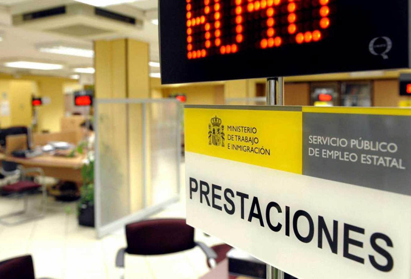 2.000 aturats d'Ontinyent no reben prestació per desocupació El Periòdic d'Ontinyent