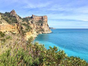 This is Travel: Alacant Ship Trip El Periòdic d'Ontinyent