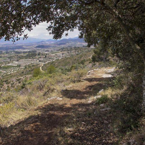 'Roda la Vall', 200 kilòmetres de ruta per als amants de la bicicleta