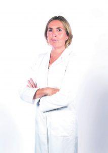 La operación de las cataratas mejora notablemente la calidad de vida del paciente El Periòdic d'Ontinyent