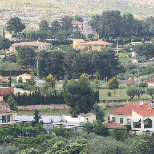 Absueltos ediles y técnicos del Ayuntamiento de Ontinyent por el tema de las casitas