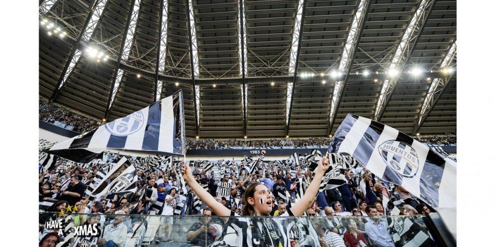 Miles de italianos compran la camiseta de CR7 convencidos que era la del Ontinyent CF