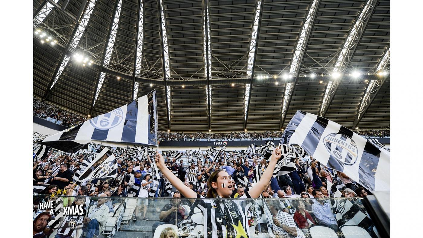 Miles de italianos compran la camiseta de CR7 convencidos que era la del Ontinyent CF El Periòdic d'Ontinyent