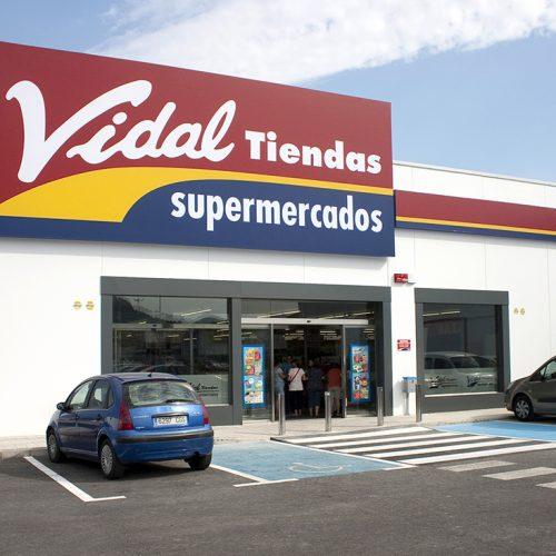 El super más barato de la Comunitat Valenciana