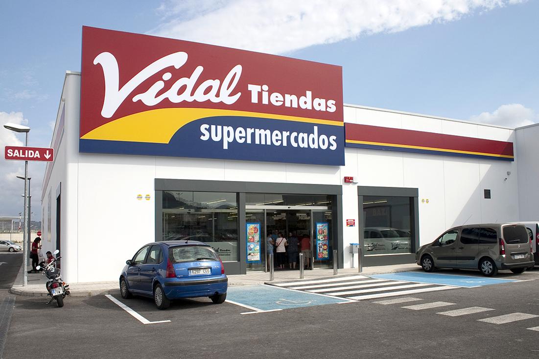 El super más barato de la Comunitat Valenciana El Periòdic d'Ontinyent