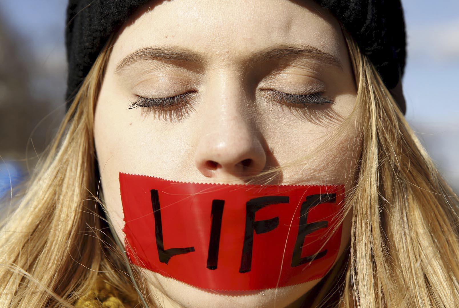 La violència masclista deixa 22 dones amb ordre d'allunyament El Periòdic d'Ontinyent