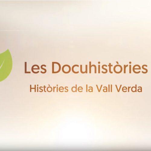 Docuhistòries: Associació Mariola Verda