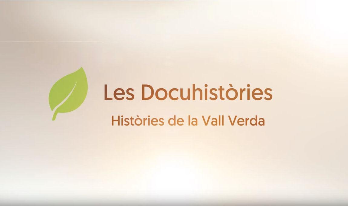 Centre Ocupacional José A. Bodoque, una història de la Vall Verda El Periòdic d'Ontinyent