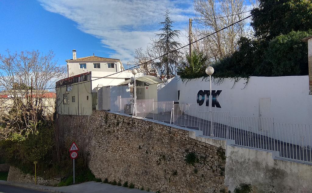 Tanca la OTK davant la negativa a la renovació de la llicència El Periòdic d'Ontinyent