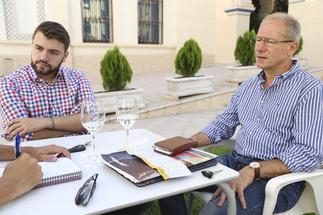Élite Sport es retira, l'Ontinyent CF condemnat a la liquidació El Periòdic d'Ontinyent
