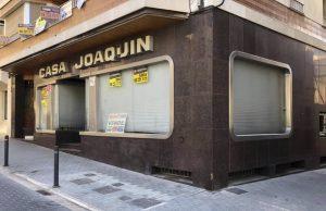 Els Mossàrabs compren 'Casa Joaquinet' per a acollir actes més multitudinaris El Periòdic d'Ontinyent - Noticies a Ontinyent