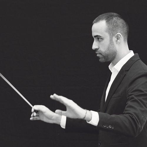 Saül Gómez suma 'La Vella' de Xàtiva a la seua direcció