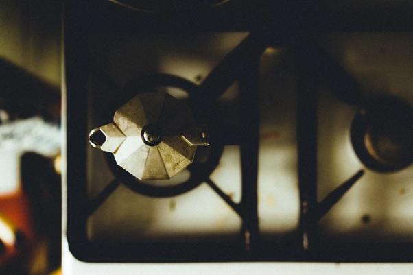 Las ventajas de las calderas de gas en el hogar El Periòdic d'Ontinyent
