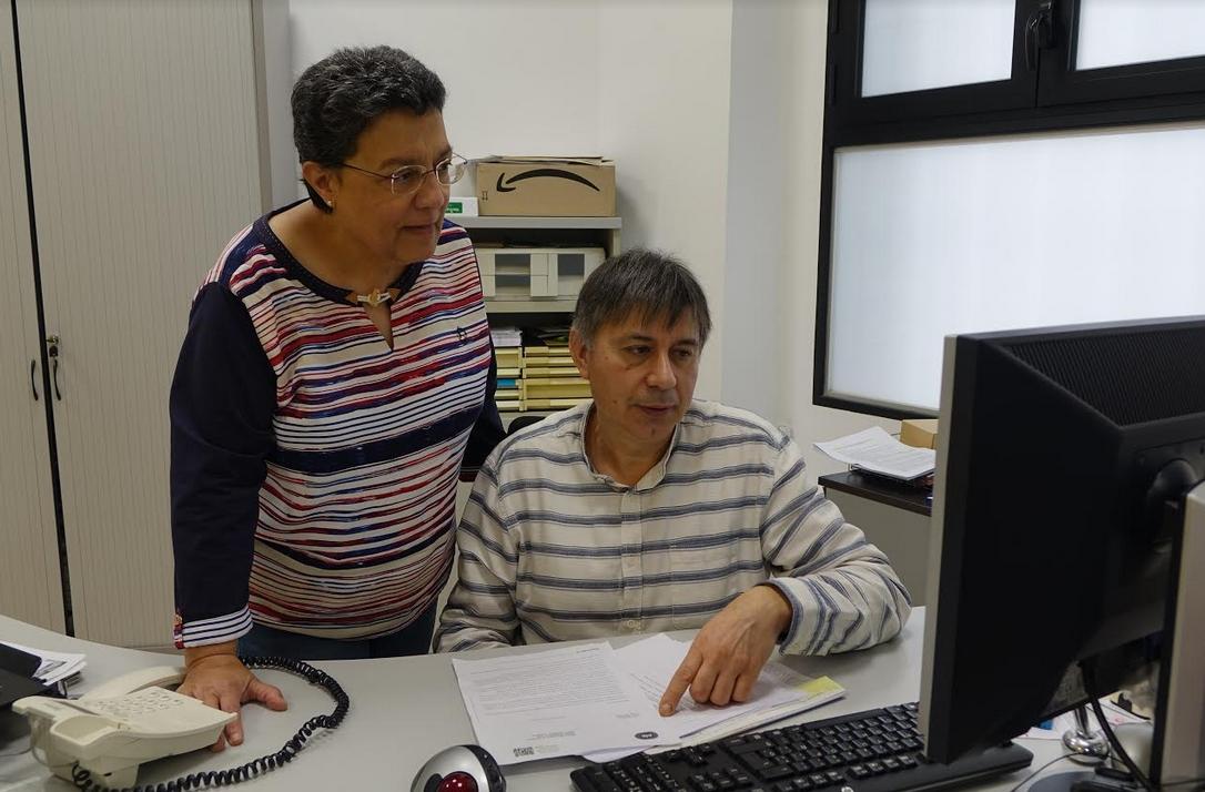Les reclamacions en l'OMIC permeten recuperar 43.000 € El Periòdic d'Ontinyent - Noticies a Ontinyent