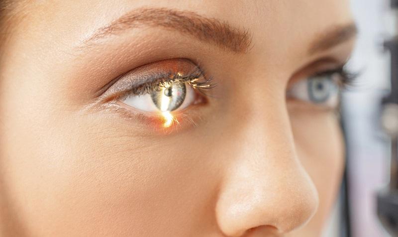 Un 50% de los pacientes desconoce que padece glaucoma El Periòdic d'Ontinyent