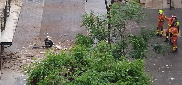 Més de 200 litres El Periòdic d'Ontinyent - Noticies a Ontinyent