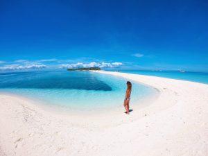 Segundo mes de aventuras: Filipinas, Singapur y Vietnam El Periòdic d'Ontinyent