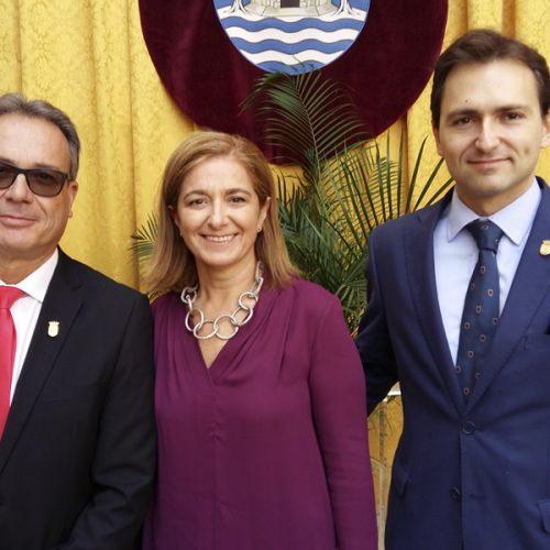 Paco Penadés serà el número 2 del PP en una llista cremallera amb independents