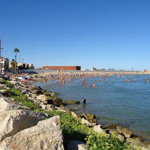 La Comunitat Valenciana, el destino ideal para tus vacaciones de verano