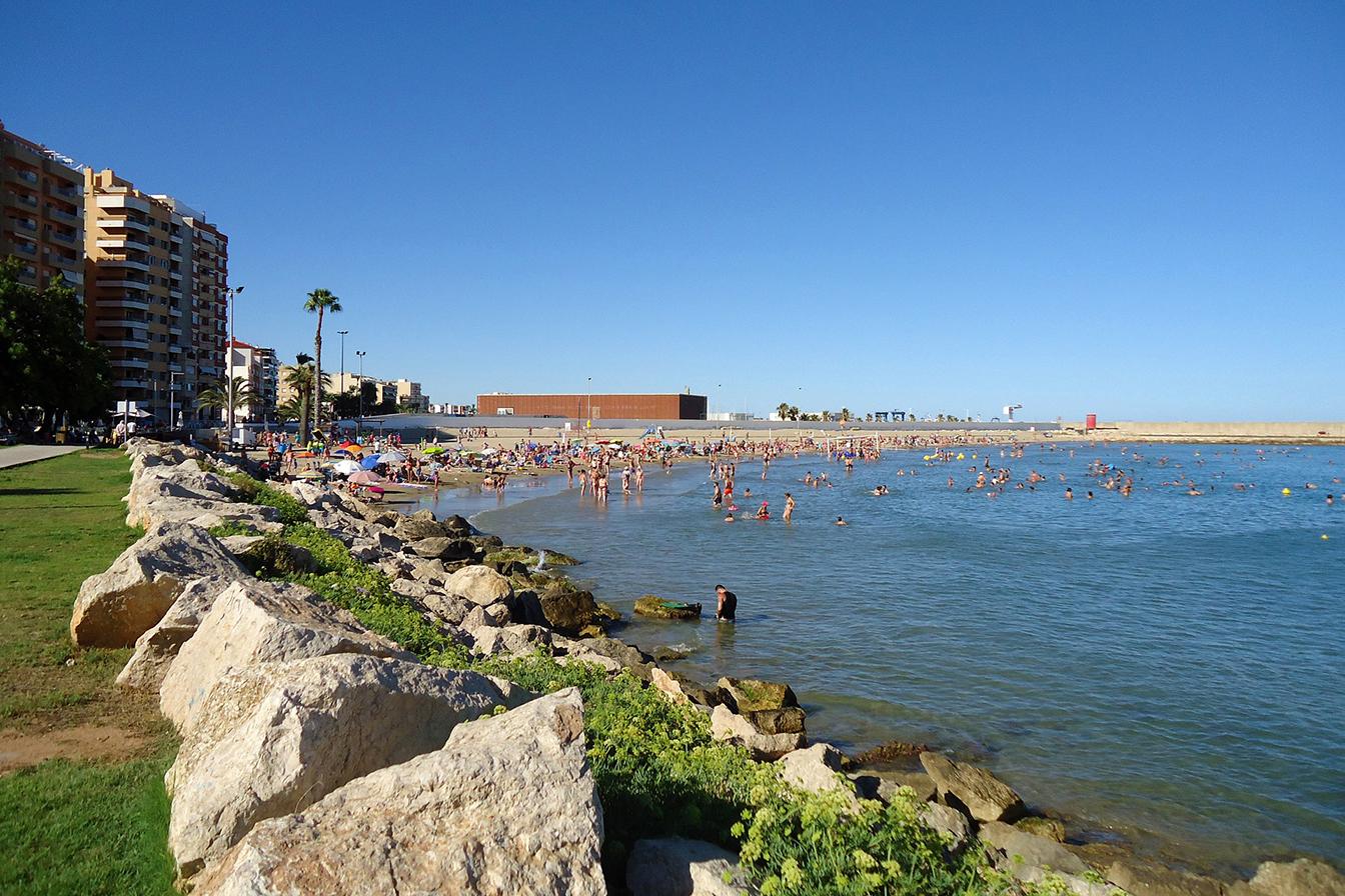 La Comunitat Valenciana, el destino ideal para tus vacaciones de verano El Periòdic d'Ontinyent