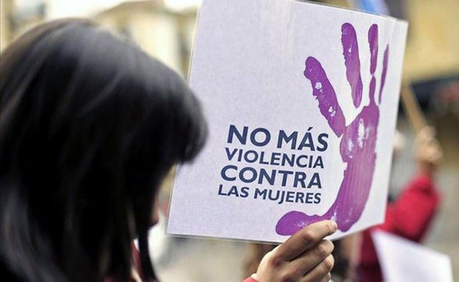 32 mujeres, víctimas de violencia de género en el primer trimestre El Periòdic d'Ontinyent - Noticies a Ontinyent