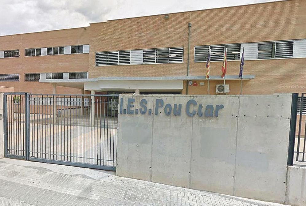 Tres mil alumnes sense classe per la vacunació al professorat El Periòdic d'Ontinyent