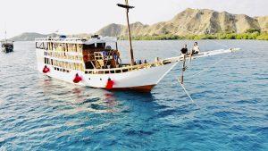 Quinto mes de aventuras: redescubriendo Bali El Periòdic d'Ontinyent