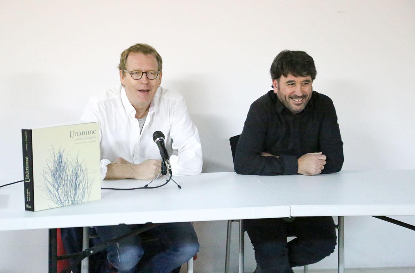 'Unánime' de Xavier Mollà, millor llibre de cuina del món El Periòdic d'Ontinyent - Noticies a Ontinyent