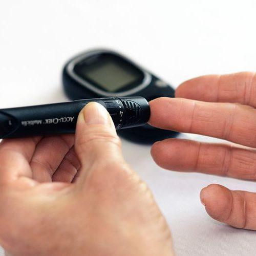 5 claves para prevenir que la diabetes pueda afectar a los ojos