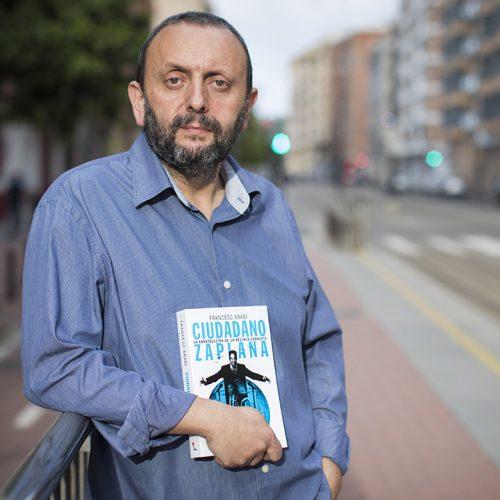 El PP comarcal demana que el llibre de Zaplana no es presente a la Mancomunitat