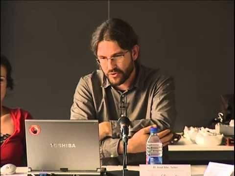 L'ontinyentí JoséV. Soler nou director general d'Economia El Periòdic d'Ontinyent - Noticies a Ontinyent