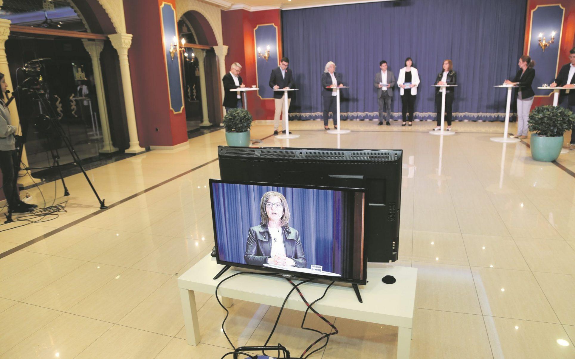 Club Barsella debat aquest dijous sobre l'Entrada d'Ontinyent El Periòdic d'Ontinyent