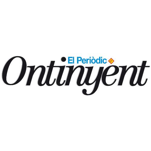 Subscripció Setmanal El Periòdic d'Ontinyent