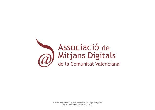 La prensa digital pide un plan de choque para el sector El Periòdic d'Ontinyent