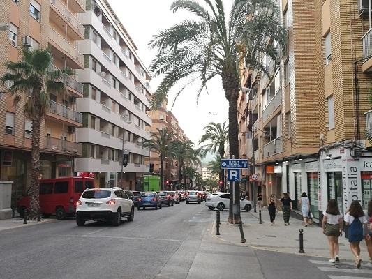 El preu de l'habitatge puja fins als 657 €/m2 a Ontinyent El Periòdic d'Ontinyent - Noticies a Ontinyent