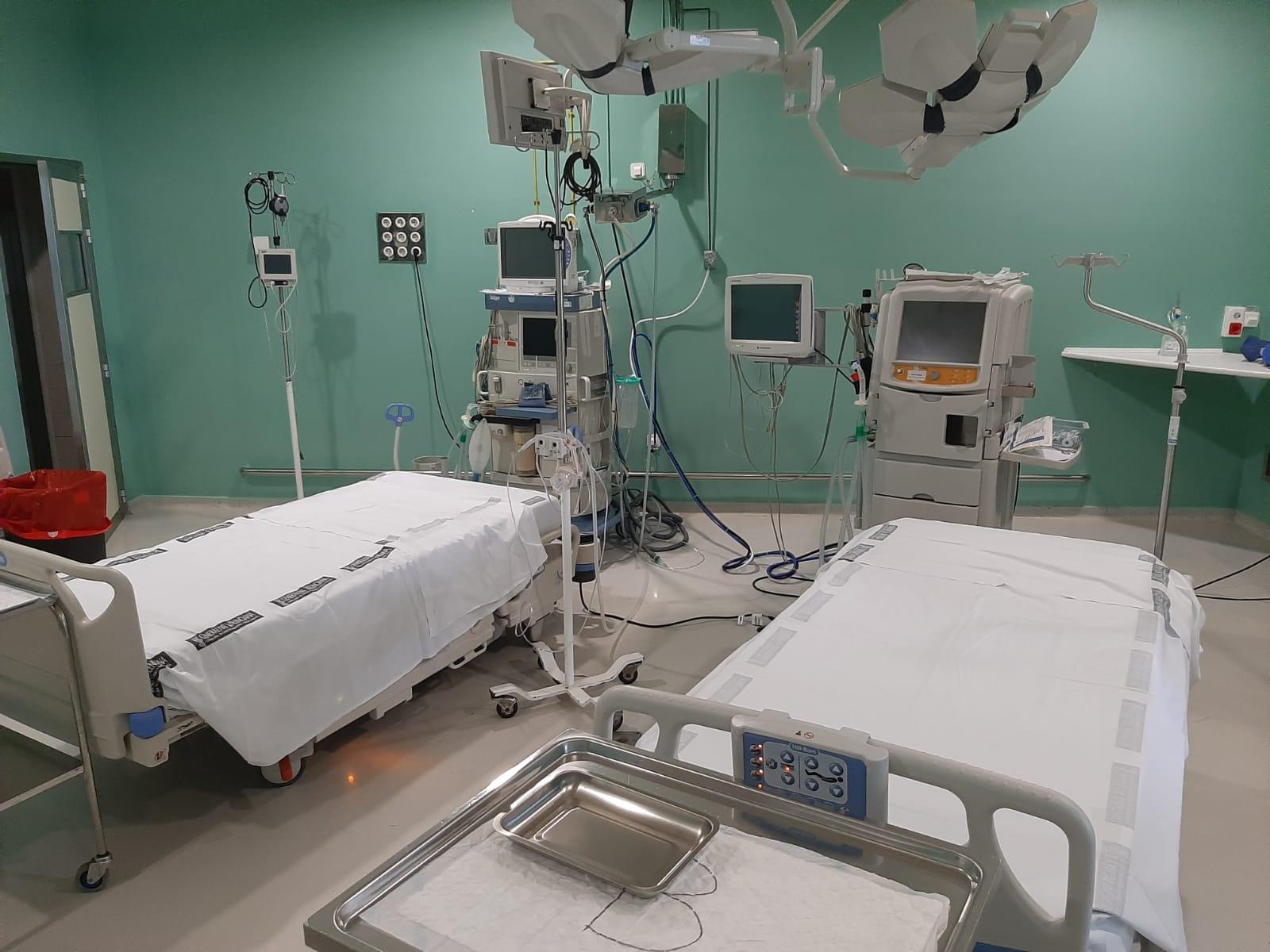 Rècord des de l'inici de la pandèmia amb 129 casos en Ontinyent El Periòdic d'Ontinyent