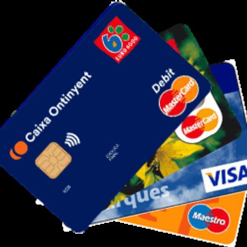 Caixa Ontinyent: més banca electrònica i més seguretat digital