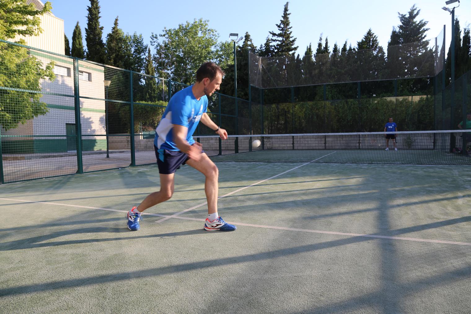 Les 24 Hores i la Gala de l'Esport podrien quedar suspeses El Periòdic d'Ontinyent