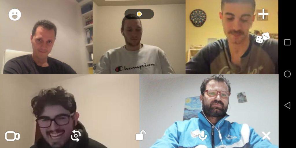 El sueño de ser campeones aún no está perdido El Periòdic d'Ontinyent - Noticies a Ontinyent