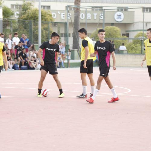 Les 24 Hores Esportives no se celebraran enguany a Ontinyent