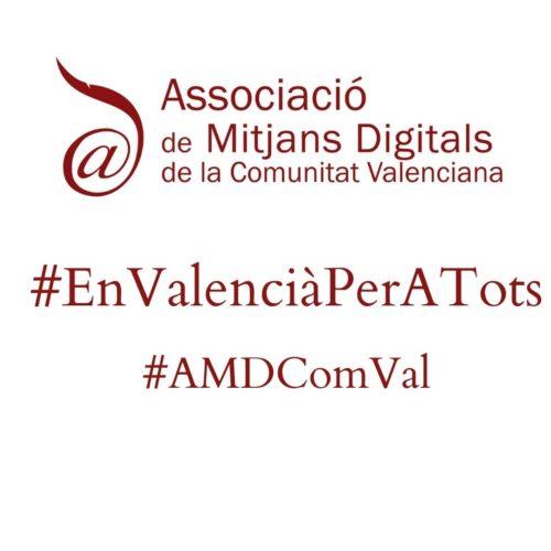 El 90% dels mitjans locals poden quedar-se fora de les ajudes al valencià