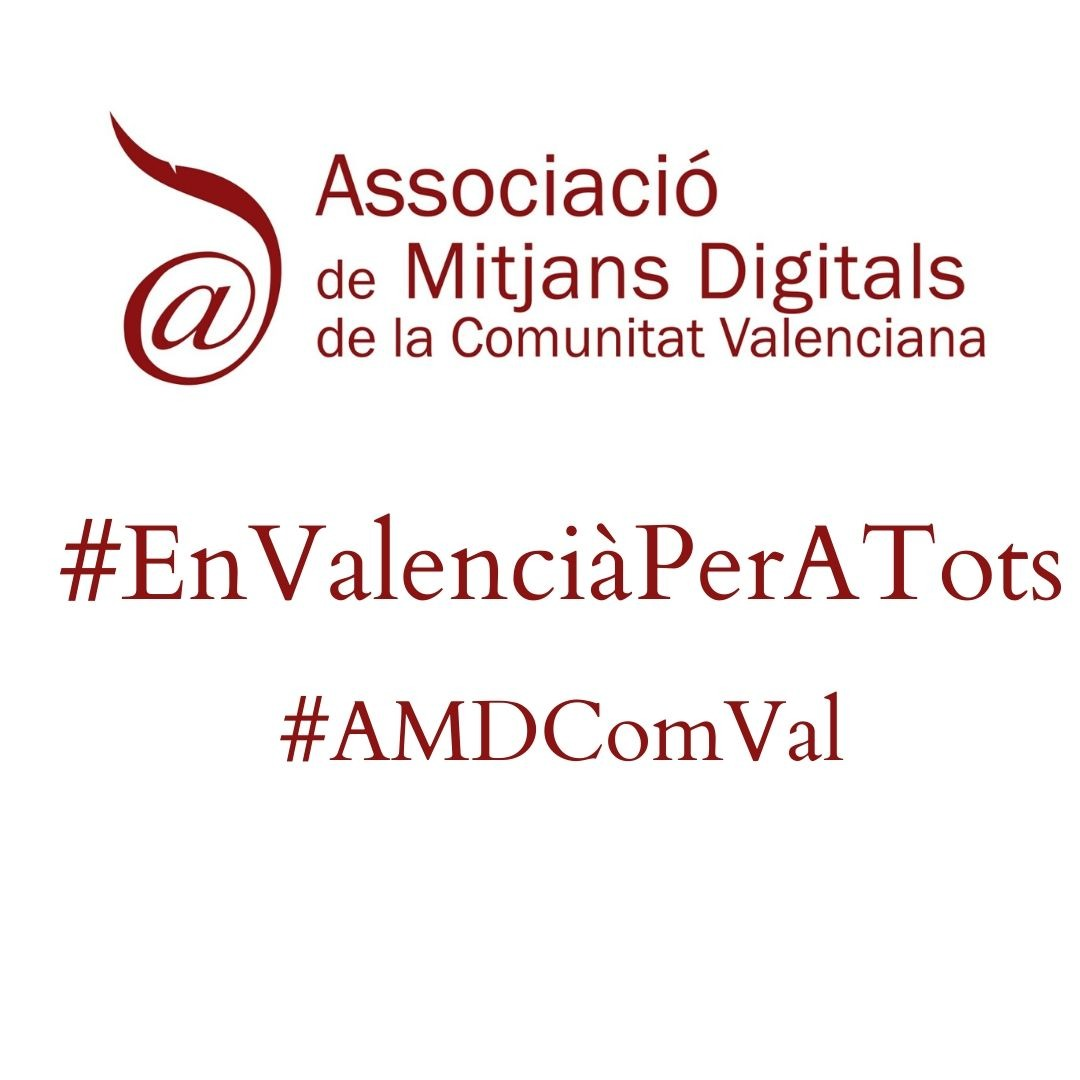 El 90% dels mitjans locals poden quedar-se fora de les ajudes al valencià El Periòdic d'Ontinyent